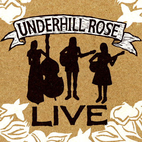 underhill singles 301 moved permanently server.